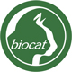 BIOCAT ENGINEERING